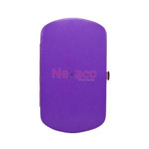 Manicure kit | Mnk-001-Purple